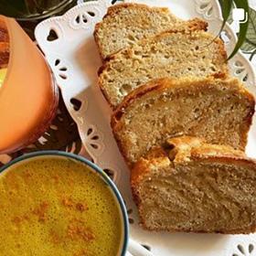 recette de pâtisserie Limoges